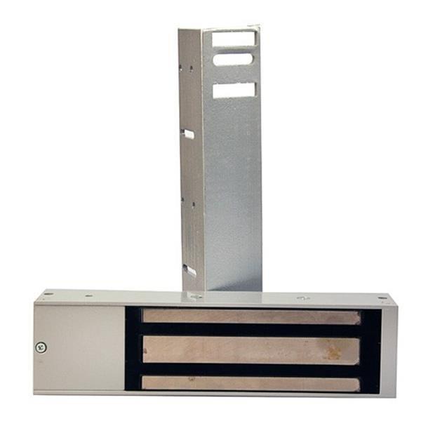 Купить ML-395.03: Аккорд СБ