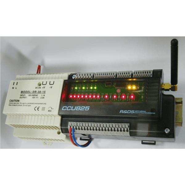 Купить CCU825-MZ+E011-AE-PD