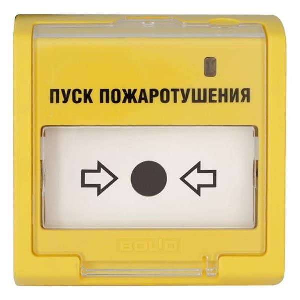 АКБ-17/18 аккумулятор
