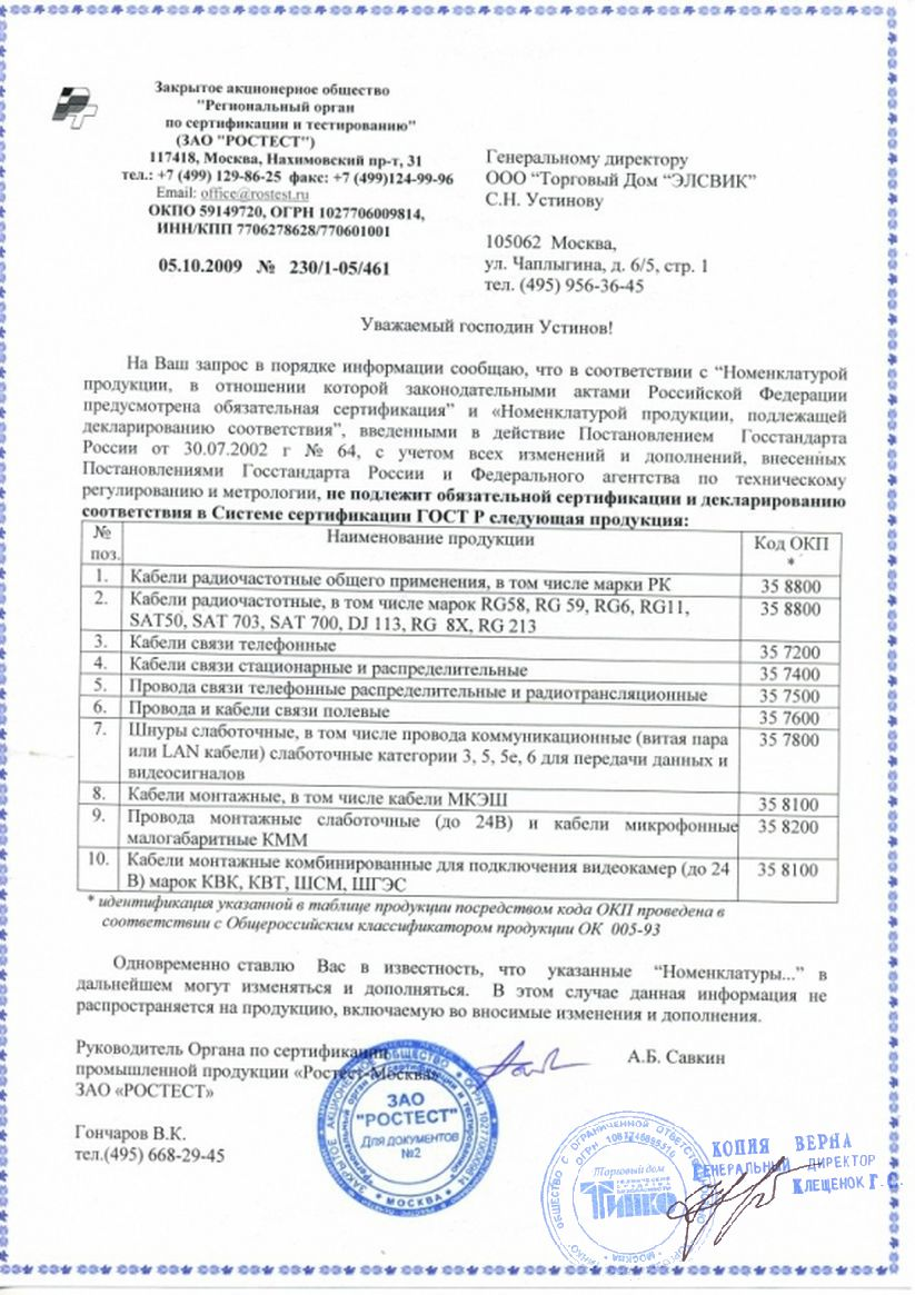 рк 75: