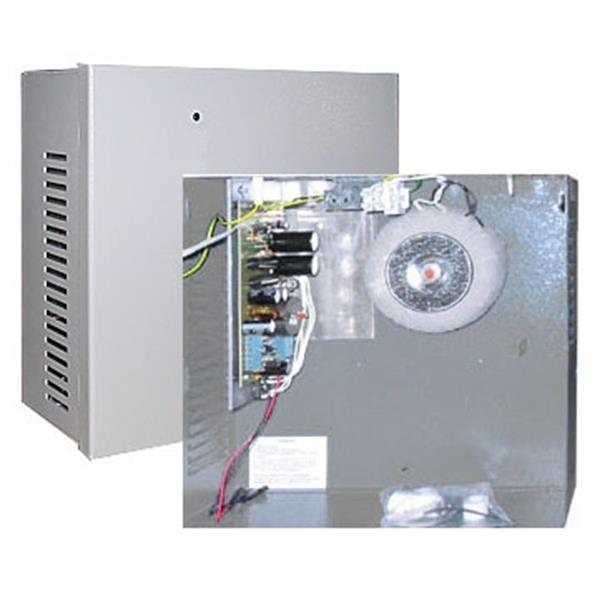 ббп 20 схема электрическая принципиальная
