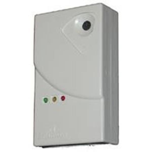 Вы можете купить датчики для систем охранной сигнализации.