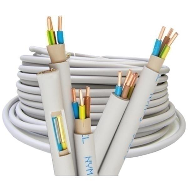 кабель тпвнг-ls цена