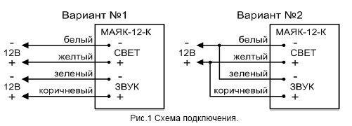 """"""",""""www.aktivsb.ru"""
