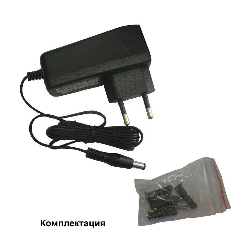 Преобразователь SC&T ARC01 цифрового аудио из HDMI