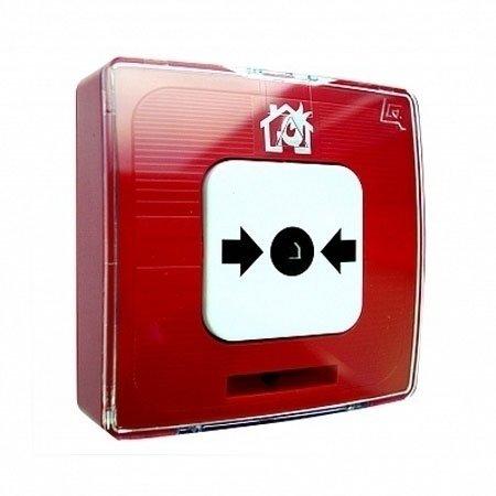 Ип535-7/ипр-бг инструкция извещатель пожарный ручной.