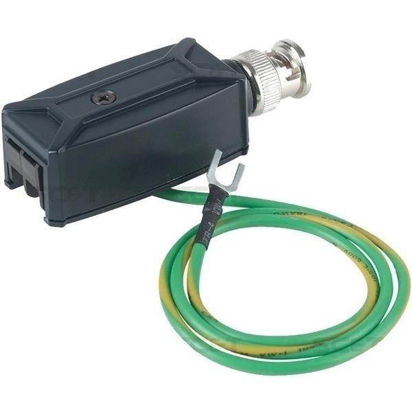Приемопередатчик HDMI по витой паре Dahua DH-PFM700