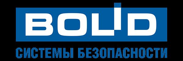 Актив-СБ официальный представитель Болид