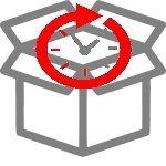 Комплекты СКУД с учетом рабочего времени