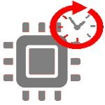 Контроллеры с учетом рабочего времени
