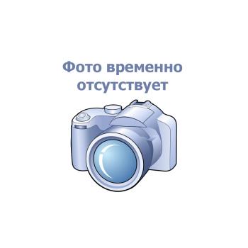 ИК Технологии 3D252-940