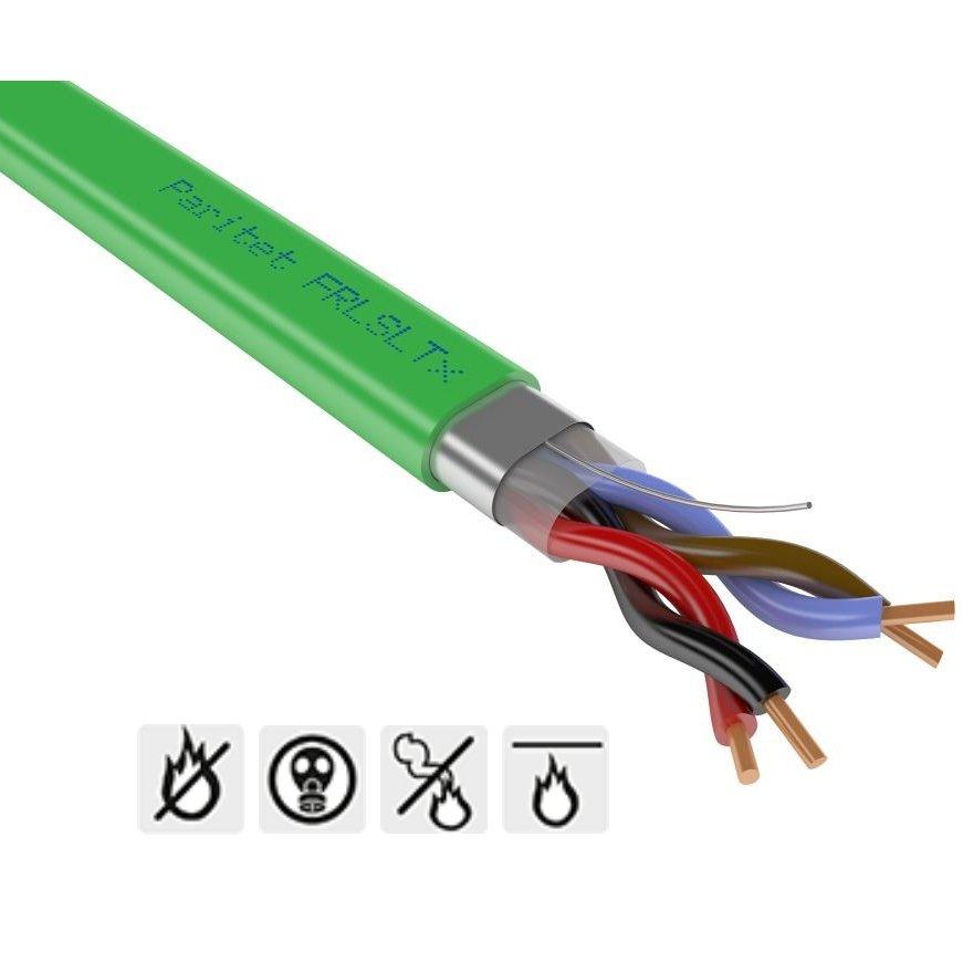 купить обогревающий кабель для водопровода