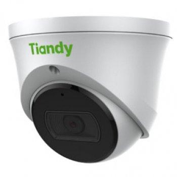 Tiandy TC-C34XS Spec:I3/E/Y/2.8mm