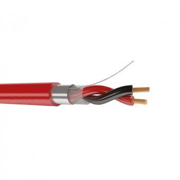 Кабели и провода КПСВВ 1х2х1,5