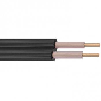 Кабели и провода ПРППМ 2х1,2