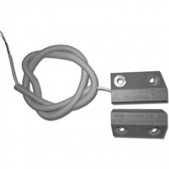 Комплектстройсервис ИО 102-20 Б2П