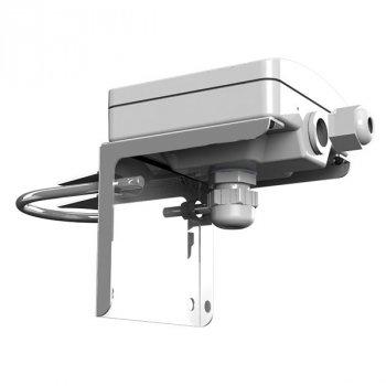 Спецсистемы ИП 102-2х2 КК-01,2вв
