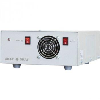 Бастион SKAT-RLPS.48DC-3,0 источник бесперебойного питания для потребителей 48в постоянного тока — Специализированные источники питания