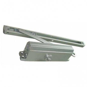 Oubao E-604D серебро