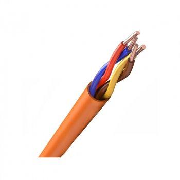 Кабели и провода КПСнг-FRLS 2x2x0,5