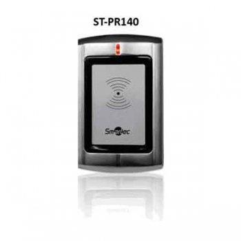 Smartec ST-PR140EM