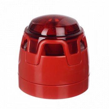 System Sensor CWSS-RB-S7