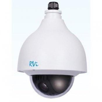 RVi -IPC52Z12 )