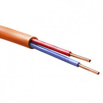 Кабели и провода КПСнг-FRHF 1х2х0,75