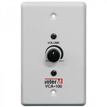 Inter-M VCA-100