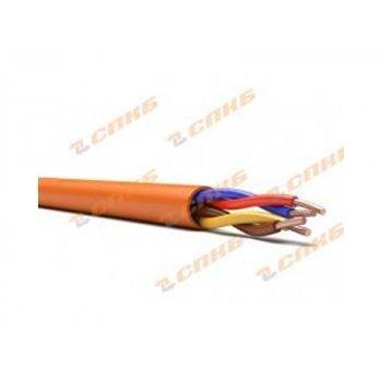 Кабели и провода КПСнг-FRHF 2x2x0,5