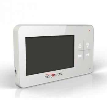 Polyvision PVD-4S v.7.4
