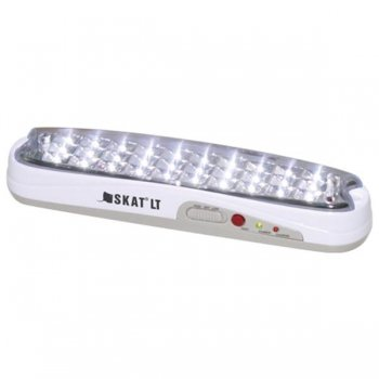 Бастион SKAT LT-2330 LED