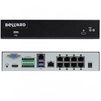 Beward BDR24VP8
