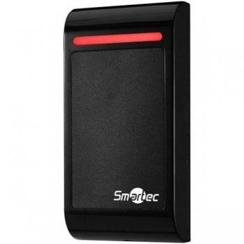 Smartec ST-SC032EH