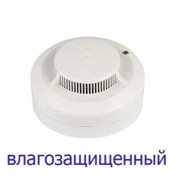 Рубеж ИП 212-141М влагозащищенный