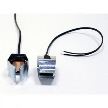 RADS CCU Термодатчик  RTD-04-PIPE