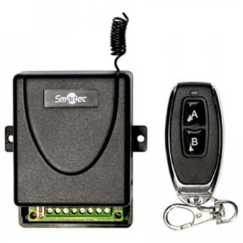 Smartec ST-EX102RF