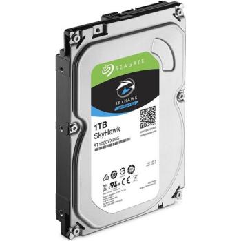 Seagate HDD 1 Tb ST1000VX005