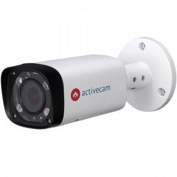 ActiveCam AC-D2143ZIR6