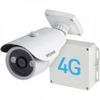 Beward CD630-4G