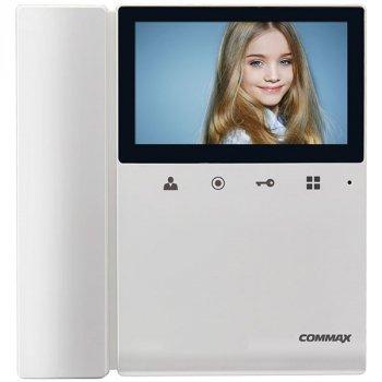 Commax CDV-43KM