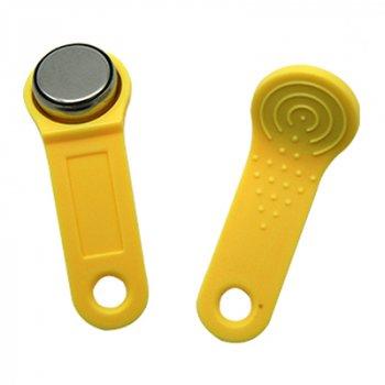 SLINEX DS1990A желтый