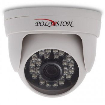 Polyvision PD1-A2-B2.8 v.2.2.2