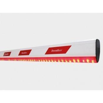 DoorHan BOOM-5-LED