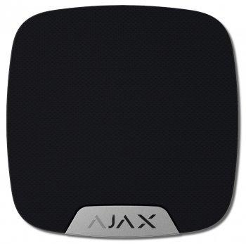 Ajax Systems Ajax HomeSiren