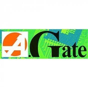 Gate Автомаршал.-30-2-RU 2 канала