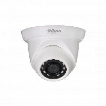 Dahua DH-IPC-HDW1220SP-0280B