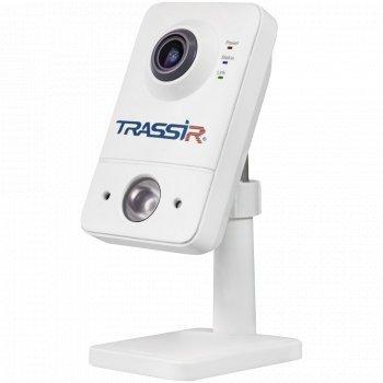 TRASSIR TR-D7111IR1W