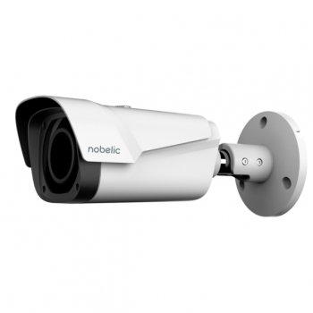 Nobelic NBLC-3230V-SD