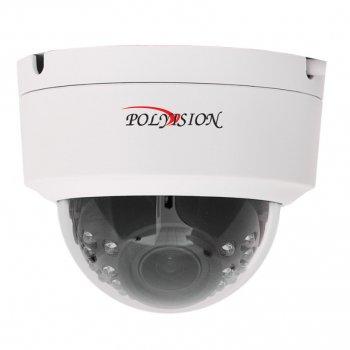 Polyvision PDL1-IP4-V12MPA v.5.1.8